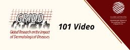 GRIDD 101 Video