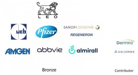 2020 Core partners