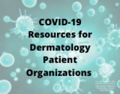 IADPO COVID-19 Resource Page