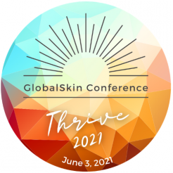 GlobalSkin Virtual Conference 2021